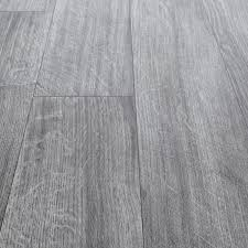 Black Laminate Flooring Tile Effect Kitchen Vinyl Floor Tile Option 3 Platinum Off White Oak