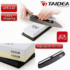 sharpening stones for kitchen knives inspirational sharpening stones for kitchen knives wallpaper home