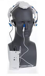40 hz strobe light app led headset shows promise for alzheimer s brain injuries city