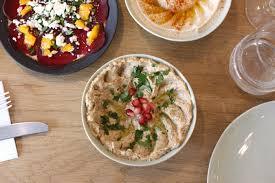 cuisine libanaise bruxelles beli brussels kitchen