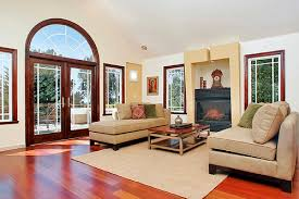 Home Living Room Designs Simple  Modern Living Room Interior - House interior design living room