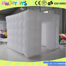 Inflatable Photo Booth Cheap And New Mini Led Inflatable Photo Booth Blow Up Photo