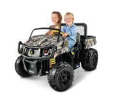 john deere tractor halloween costume peg perego john deere gator xuv 12 volt ride on camo toys