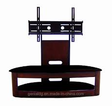 fresh photograph of badcock tv stands furniture designs