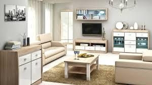 Living Room Tables Uk Contemporary Living Room Furniture Sets Bikas Info