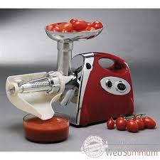 broyeur de cuisine figui hachoir à viande et broyeur de tomates cuisine 4836 de
