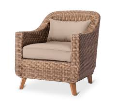 How To Fix Wicker Patio Furniture - rattan revival natural fibers aren u0027t just a furnishing fad