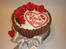 awesome valentines day cake decorating ideas best home design best