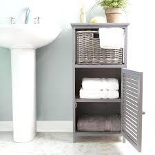 Corner Bathroom Storage Cabinet Corner Bathroom Floor Cabinet Best Of Bathroom Storage Cabinets