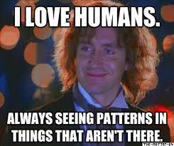 Doctor Memes - mysterious eighth doctor meme by the artist 64 on deviantart