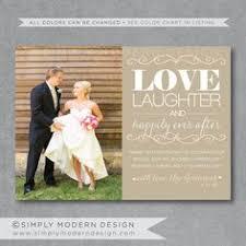 thank you cards wedding wedding thank you card wedding sign engagement thank you bridal