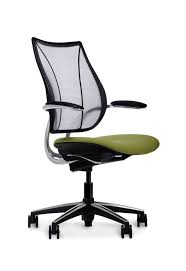 Comfortable Office Chairs 33 Best Ergonomic Chairs Images On Pinterest Office Chairs
