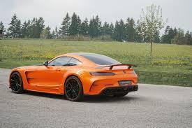 orange mercedes mercedes amg gt s u003d m a n s o r y u003d com