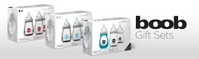 Baby Gift Sets Baby Bottle Gift Set