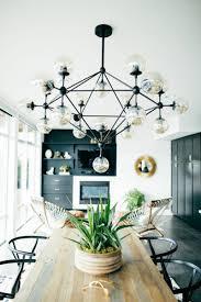 Lampen In Wohnzimmer Wohnzimmerleuchten Und Lampen Für Ein Modernes Ambiente