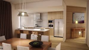 Interior Design In Kitchen Ideas - Interior design kitchen ideas