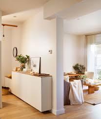 muebles para recibidor 10 ideas geniales para recibidores pequeños