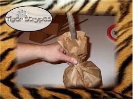 halloween bags to make make some