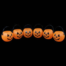 halloween lantern lights compare prices on halloween lantern lights online shopping buy