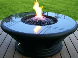 Propane Outdoor Fireplace Costco - camp chef portable propane fire pit costco round propane fire pit