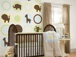 decor 48 nursery wall decor ideas nursery mirror 1000 ideas