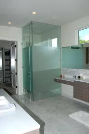 room dividers on wheels sliding glass divider home office elegant