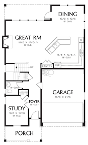 168 best floor plans images on pinterest small houses house