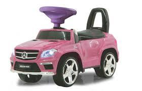 pink mercedes push car mercedes gl63amg pink jamara shop