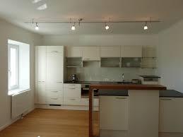 Ebay Kleinanzeigen Esszimmer Lampe Led In Der Küche Küchensociety Led Küche Leuchte Küchenrückwand
