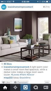 53 best paint images on pinterest wall colors color palettes