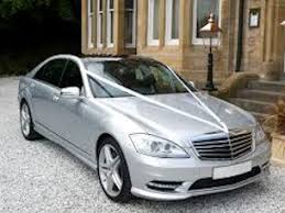 Wedding Cars Ellesmere Port Myman U0026 Co