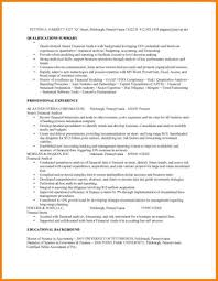 Applicant Resume Example by 8 Resume Format For College Applications Inventory Count Sheet