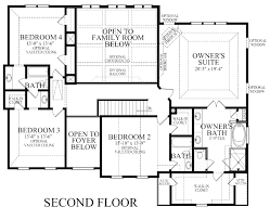 vaulted ceiling floor plans brunswick peachtree residential