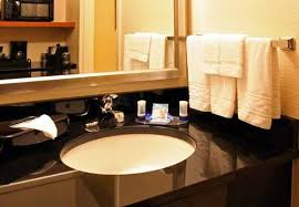 Comfort Inn Bluffton Fairfield Inn U0026 Suites By Marriott Hilton Head Island Bluffton
