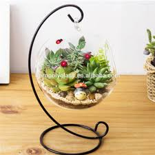 Home Decor Wholesalers South Africa Geometric Terrarium Geometric Terrarium Suppliers And