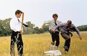 office space go office space on a printer then watch office space sold out i
