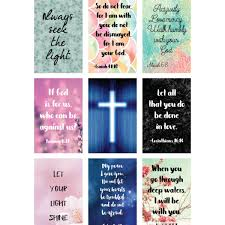 printable stencils quotes bible scripture planner addiction in printable planner stickers