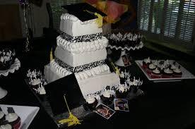 Pinterest Graduation Ideas by Graduation Cakes Cake Custom Cake And Graduation Cake Designs