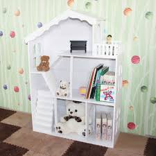 bookcase mural uk wall murals you ll love how to make a dollhouse out of bookcase bobsrugby com