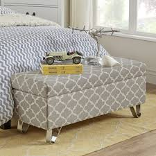 coffee tables round tufted ottoman fabric light coffee table