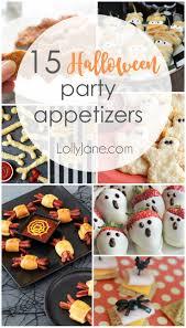 halloween party food ideas pinterest homemade couples halloween costumes fun homemade couples