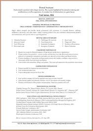 Job Description Resume Retail by Dental Assistant Job Duties Resume Resume For Your Job Application