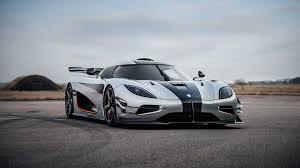 koenigsegg key box bugatti u0027s made a car exclusively for billionaires gq india gq