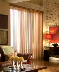 Blinds For Patio by Vertical Shades Buying Guide