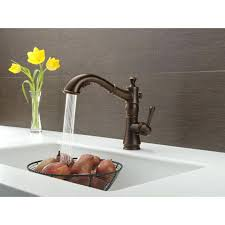 Delta Kitchen Faucets At Home Depot Kitchen Sink Faucets Home Depot Amazon Sinks U2013 Intunition Com