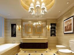 wall ideas for bathrooms 50 impressive bathroom ceiling design ideas master bathroom ideas