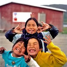 child u0027s play nature trek canada blog