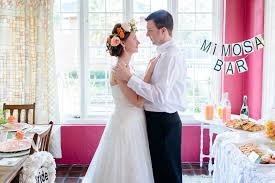 wedding consultant wedding dress consultant salary in tnwedding consultants seattle