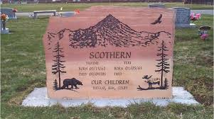grave markers prices funeral programs on the web with images jsrathbun storify