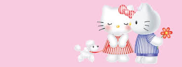 70 cute girly u0026 cool timeline cover photos